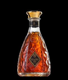 Armagnac XO Carafe Clés des Ducs Martelée