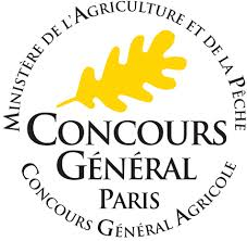 Palmarès Concours Général Agricole 2017